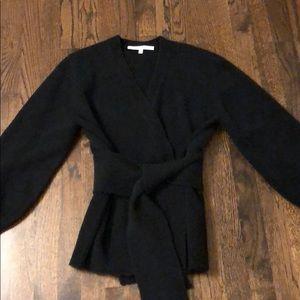 Veronica Beard Estella Cardigan Sweater
